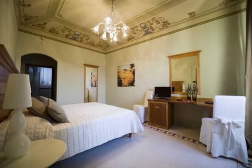 Mo Da Hotel Montegiardino - dream vacation