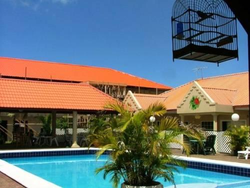 Hotel North Resort - dream vacation