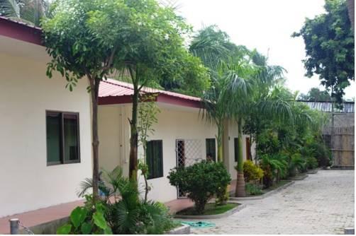 Bemori Apartments - dream vacation