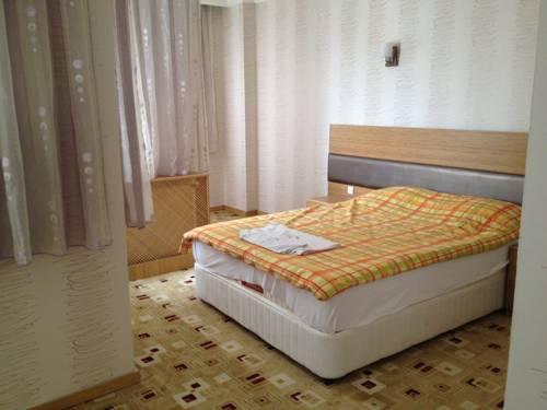 Bozo Ogullari - dream vacation