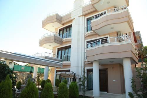Asfar Villa - dream vacation