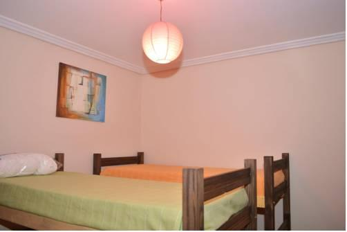 Mundo Mestizo Cordoba Hostel - dream vacation