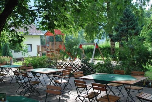 Hotel Botenwirt - dream vacation