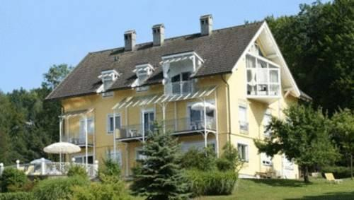 Buchenheim Apartments Reifnitz - dream vacation