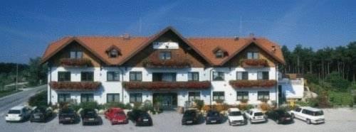 Hotel Schwartz Breitenau - dream vacation