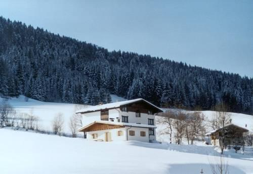 Appartmenthaus Fischbacher - dream vacation