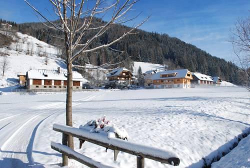 Biohof Seidl - dream vacation