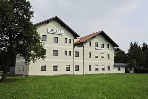 Gasthaus Hotel Feldschlange - dream vacation