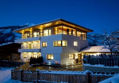 LuxusAppartements Schmid - dream vacation
