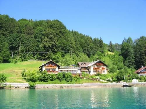 Apartment Loindl - dream vacation