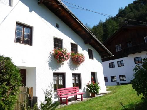 Ferienhaus Schmittenhof - dream vacation
