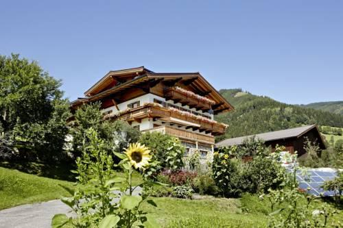 Torlehenhof - dream vacation