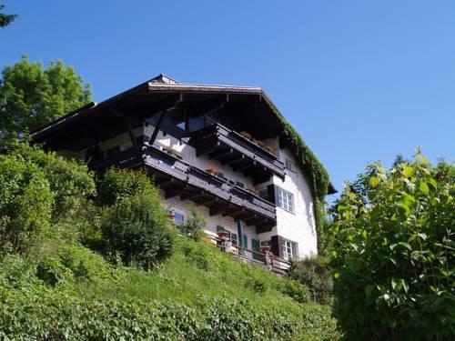 Ferienwohnung Wolfsberg - dream vacation