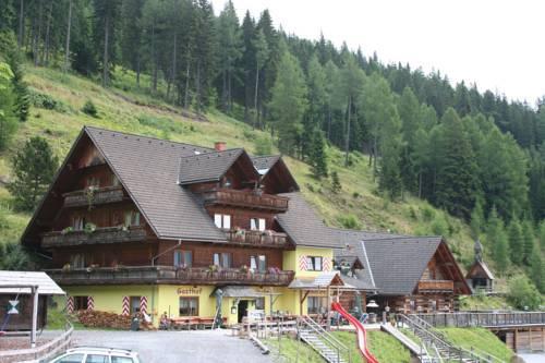 Erlebnisgasthof Moasterhaus - dream vacation