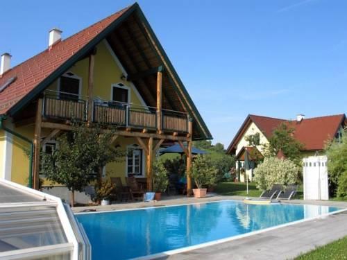Ofenmacherhof - dream vacation