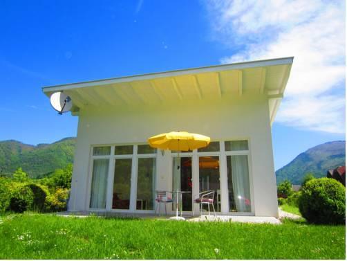 Ferienhaus Flores - dream vacation