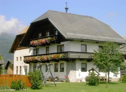 Ulnhof - dream vacation