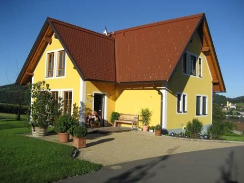 Winzerhof Gastezimmer Grebenz - dream vacation