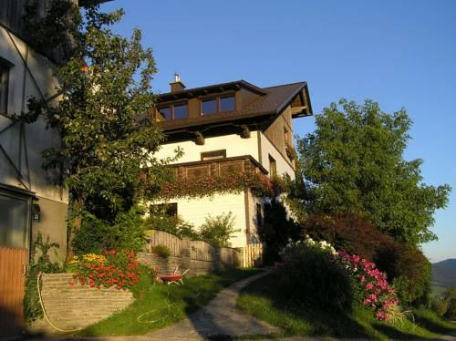 Ferienhof Schneiderweg - dream vacation