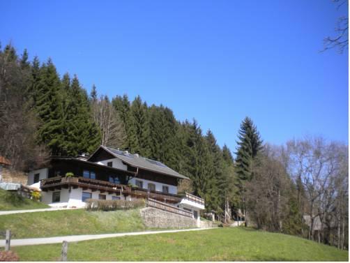 Schadnbauer - dream vacation