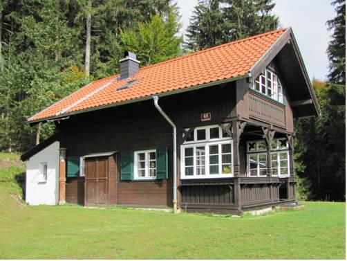 2 Chalets Innsbruck - dream vacation