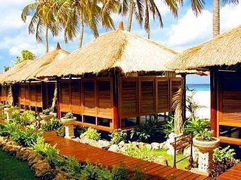 Manchebo Beach Resort & Spa - dream vacation