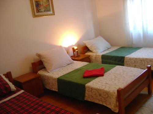 Hostel Sanja - dream vacation
