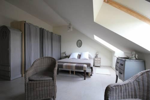 Aparthotel Village Fleuri - dream vacation