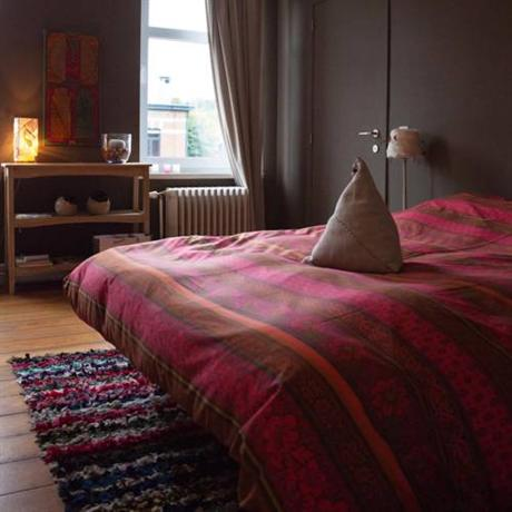 Bed and Breakfast Rever d\'Art - dream vacation