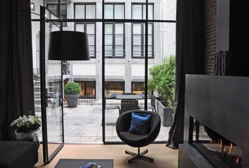 Hotel Neuvice - dream vacation