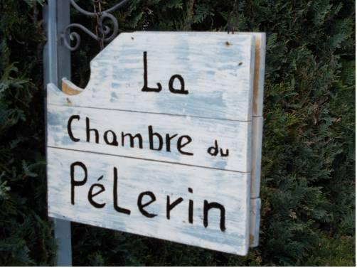 La Chambre Du Pelerin - dream vacation