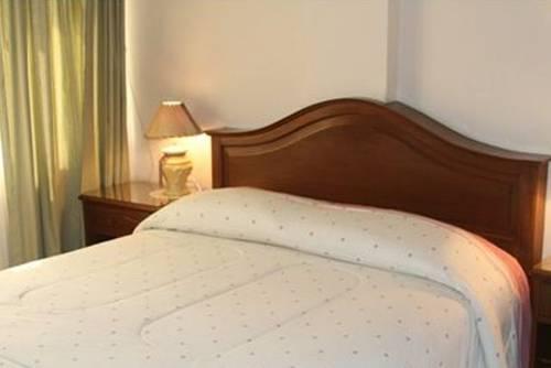 Violetta\'s Apart Hotel - dream vacation