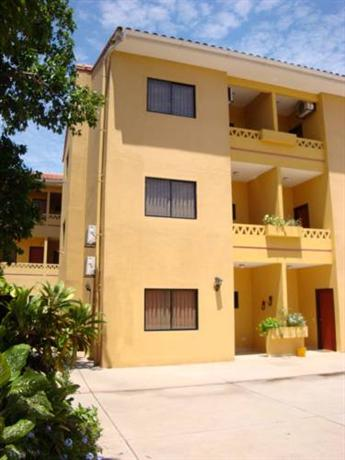 Villa Magna Apart Hotel - dream vacation