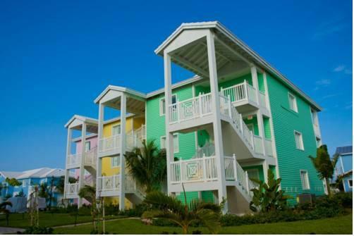Bimini Bay Resort & Marina - dream vacation