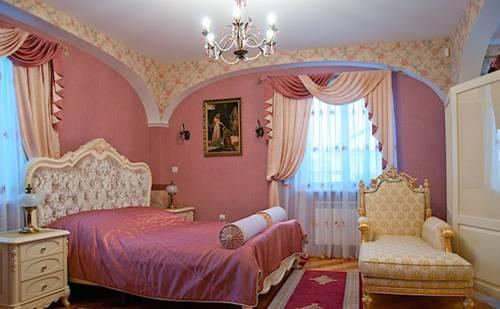 Comfort-House Minsk - dream vacation