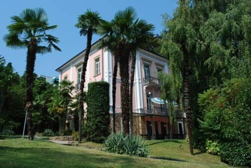 Hotel&Hostel Montarina - dream vacation