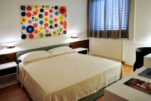 Hotel Garni Centro - dream vacation