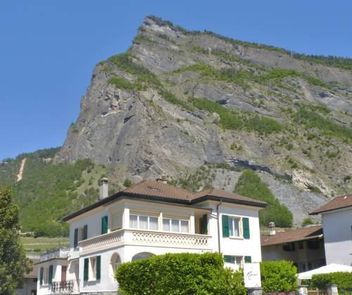 Maison d\'Hotes Vigneronne - dream vacation