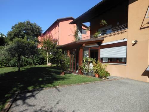 Casa Prati - dream vacation