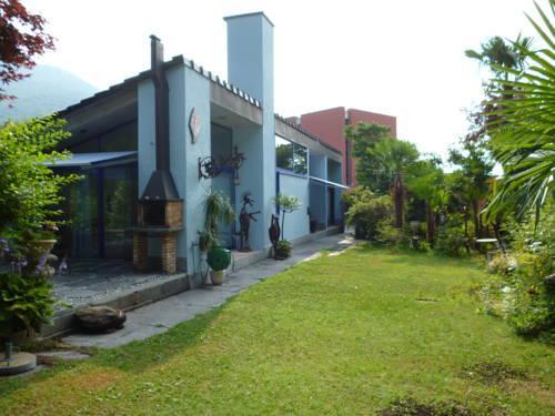 Casa Aline - dream vacation