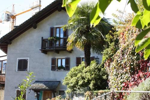 Casa Bonzani - dream vacation