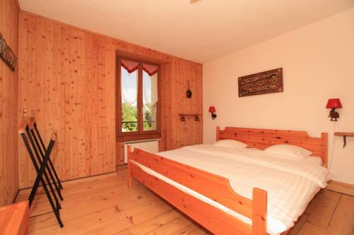 Apartment Vers Saille - dream vacation