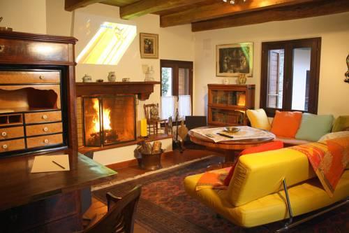 Tenuta Casa Cima - dream vacation