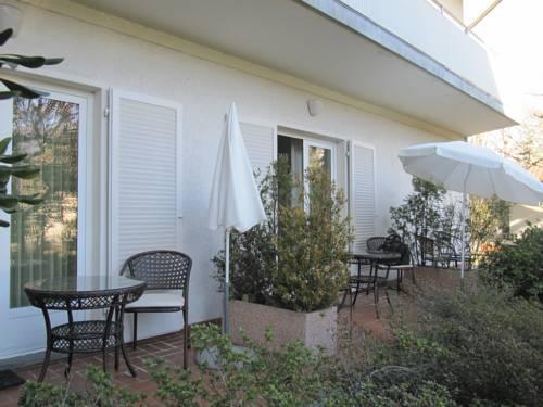 Casa Sandra - dream vacation