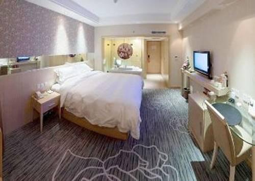 Paco Business Hotel Ouzhuang Branch - dream vacation