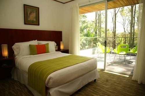 Terrazas de Golf Boutique Hotel - dream vacation