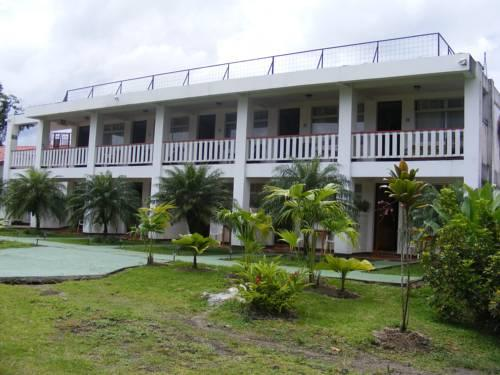 Vista Arenal - dream vacation