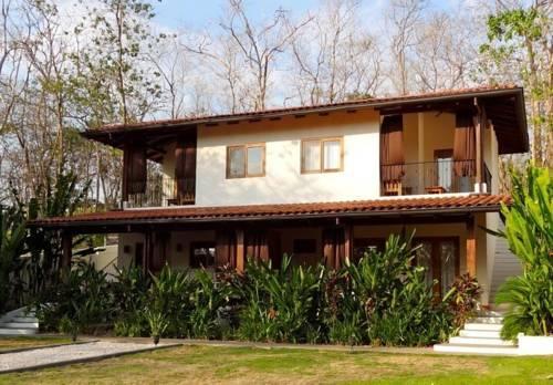 Apartamentos Veranera - dream vacation