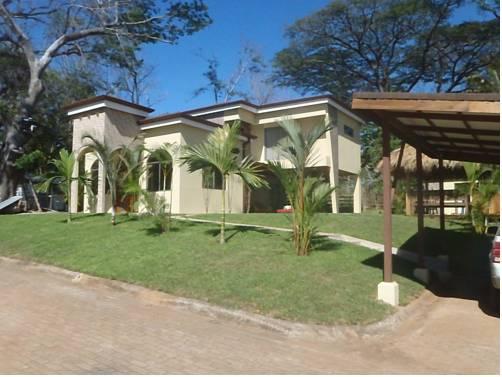 Casa Amada Tambor - dream vacation