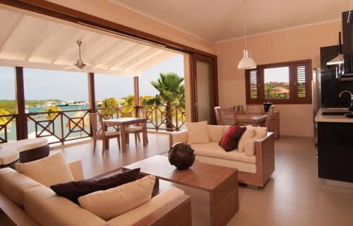 La Maya Beach Curacao - dream vacation